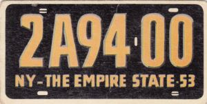 1953-topps-license-plates-new-york
