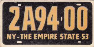 1953-topps-license-plates-new-york
