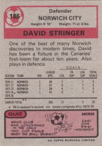 1974-75-topps-english-football-david-stringer-back