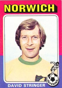 1974-75-topps-english-football-david-stringer