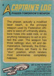 1976-topps-star-trek-the-phaser-tomorrows-weapon-back