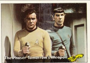 1976-topps-star-trek-the-phaser-tomorrows-weapon