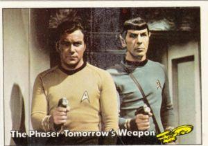 1976-topps-star-trek-the-phaser-tomorrows-weapon