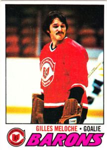 1977-78-topps-gilles-meloche