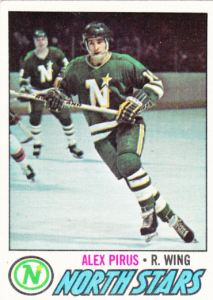 1977-78-topps-hockey-alex-pirus