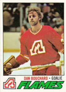 1977-78-topps-hockey-dan-bouchard