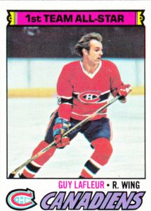 1977-78-topps-hockey-guy-lafluer