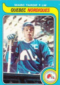 1979-80-topps-hockey-marc-tardif