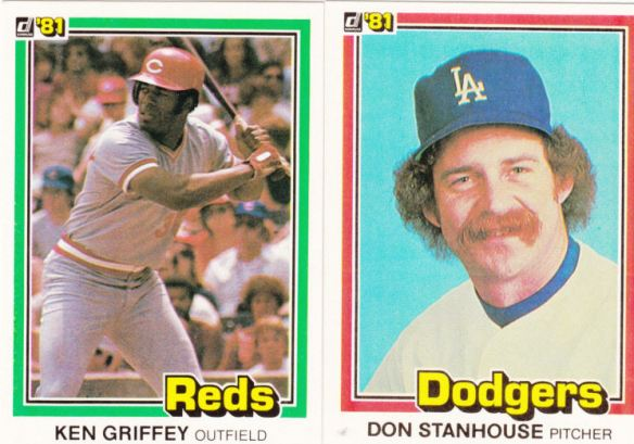 1981-donruss-ken-griffey-and-don-stanhouse