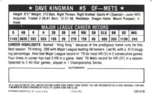 1981-perma-graphics-dave-kingman-back