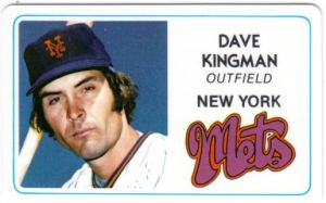 1981-perma-graphics-dave-kingman