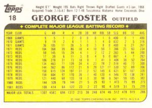 1982-topps-squirt-george-foster-back