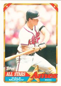 1990-topps-ames-dale-murphy