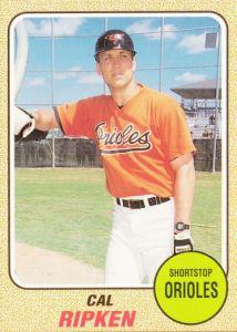 1993-baseball-cards-sports-cards-cal-ripken