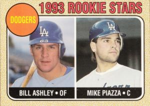 1993-baseball-cards-sports-cards-dodgers-rookie-stars-ashley-piazza