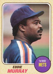 1993-baseball-cards-sports-cards-eddie-murray