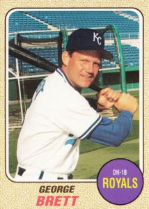 1993-baseball-cards-sports-cards-george-brett