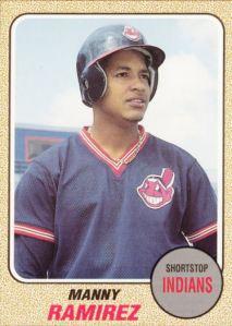 1993-baseball-cards-sports-cards-manny-ramirez