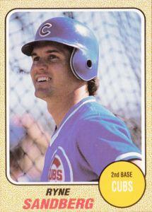 1993-baseball-cards-sports-cards-ryne-sandberg
