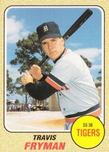 1993-baseball-cards-sports-cards-travis-fryman