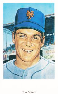 1994-capital-cards-miracle-mets-postcards-tom-seaver