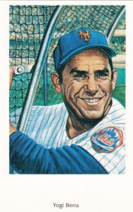 1994-capital-cards-miracle-mets-postcards-yogi-berra