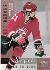2001-02-upper-deck-hockey-legends-dennis-maruk