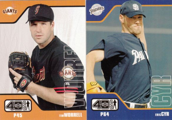 2002-upper-deck-40-man-tim-worrell-and-eric-cyr