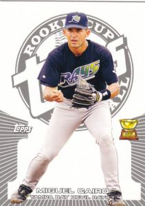 2005-topps-rookie-cup-miguel-cairo
