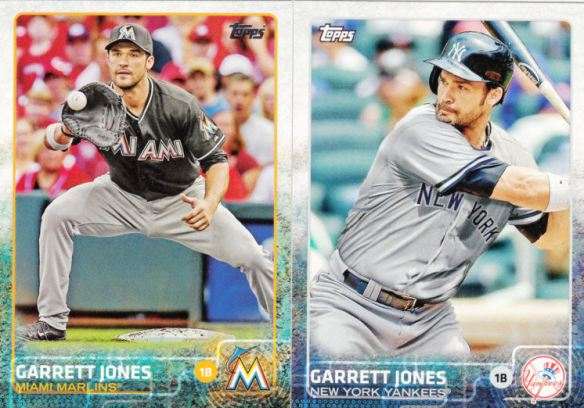 2015-topps-and-yankee-team-set-garrett-jones