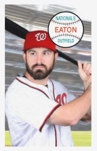 2016-17-tsr-hot-stove-6-adam-eaton-washington-nationals