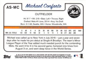 2016-topps-archives-snapshots-michael-conforto-back