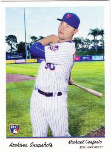 2016-topps-archives-snapshots-michael-conforto