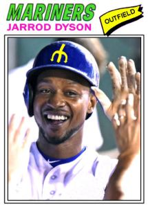 2016-tsr-expansion40-5-jarrod-dyson-mariners