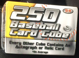 250-baseball-card-cube-january-2017