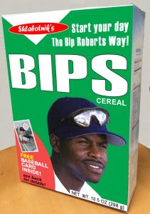 bips-cereal