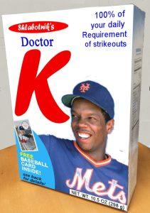 doctor-k-cereal