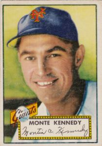 1952-topps-monte-kennedy