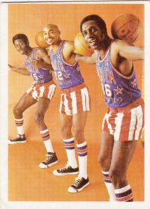 1972-cocoa-puffs-harlem-globetrotters-4