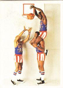 1972-fleer-harlem-globetrotters-18