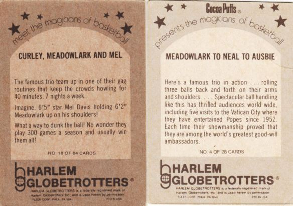 1972-harlem-globetrotters-fleer-vs-cocoa-puffs