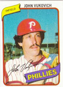 1980-burger-king-phillies-john-vukovich