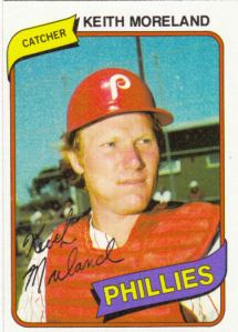 1980-burger-king-phillies-keith-moreland