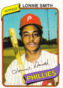 1980-burger-king-phillies-lonnie-smith