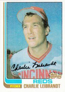 1982-topps-charlie-leibrandt