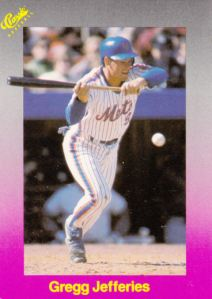 1989-classic-purple-update-travel-gregg-jefferies