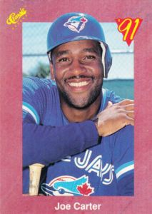 1991-classic-red-update-travel-joe-carter