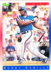 1992-classic-blue-red-travel-update-bobby-bonilla