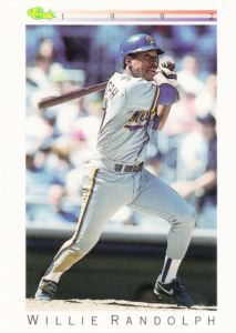 1992-classic-white-travel-update-willie-randolph
