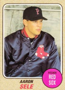 1993-baseball-cards-sports-cards-aaron-sele